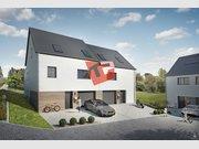Haus zum Kauf 4 Zimmer in Schrondweiler - Ref. 6739589