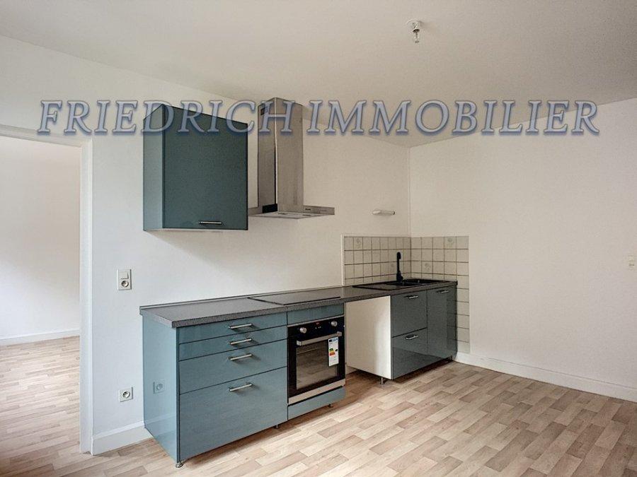 louer appartement 2 pièces 64 m² commercy photo 1