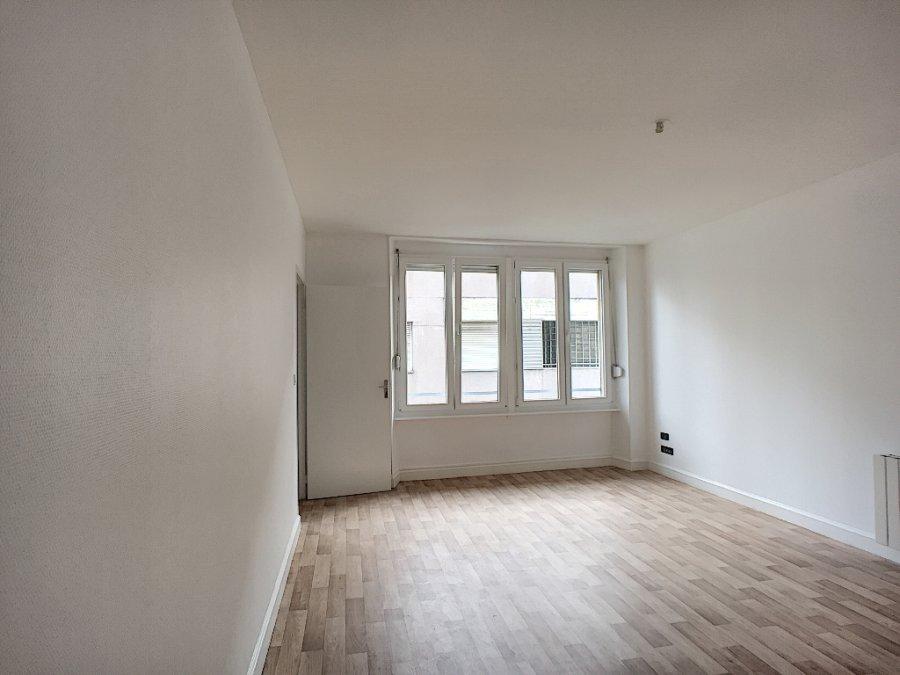 louer appartement 2 pièces 64 m² commercy photo 2