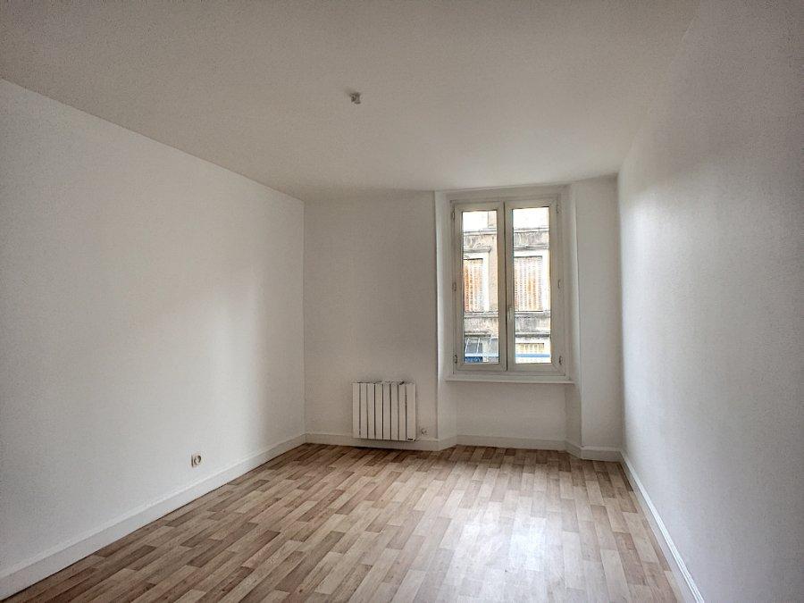 louer appartement 2 pièces 64 m² commercy photo 3