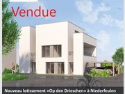House for sale 3 bedrooms in Niederfeulen - Ref. 6489989