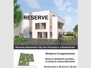 Maison à vendre 3 Chambres à Niederfeulen - Réf. 6489989