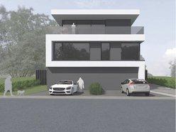 Terrain constructible à vendre à Senningerberg - Réf. 5769093