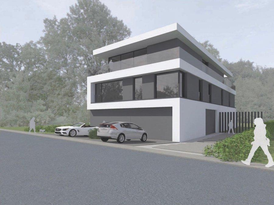 acheter terrain constructible 0 chambre 0 m² senningerberg photo 2