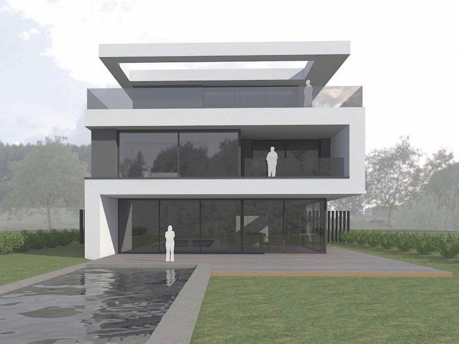 acheter terrain constructible 0 chambre 0 m² senningerberg photo 3