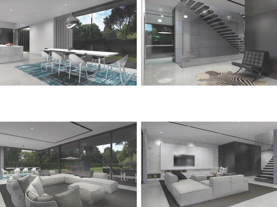 acheter terrain constructible 0 chambre 0 m² senningerberg photo 5