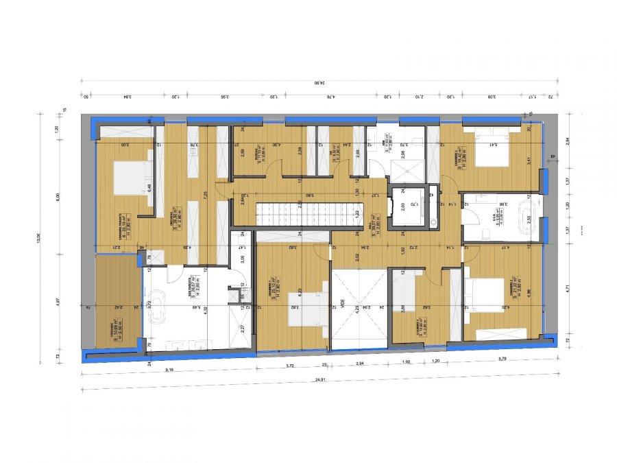 acheter terrain constructible 0 chambre 0 m² senningerberg photo 7