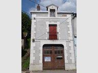 Maison à vendre F6 à Dun-sur-Meuse - Réf. 4536197