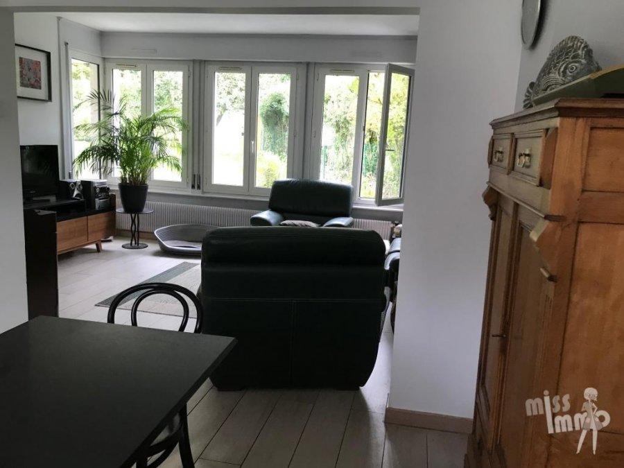 acheter maison mitoyenne 5 pièces 100 m² tourcoing photo 6