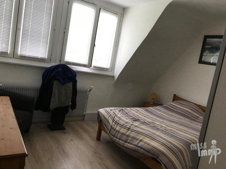 acheter maison mitoyenne 5 pièces 100 m² tourcoing photo 7