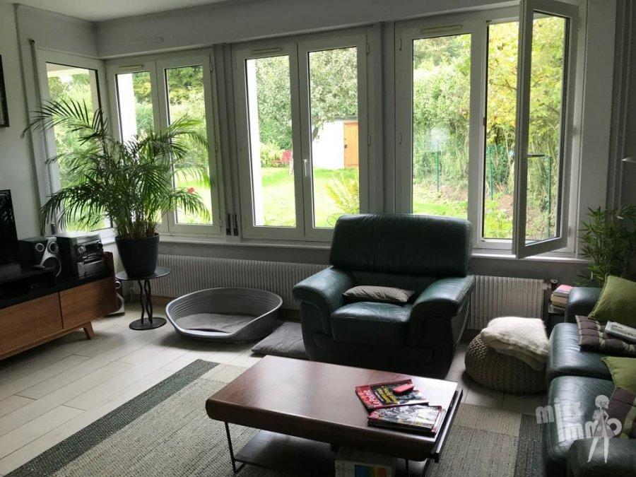 acheter maison mitoyenne 5 pièces 100 m² tourcoing photo 2