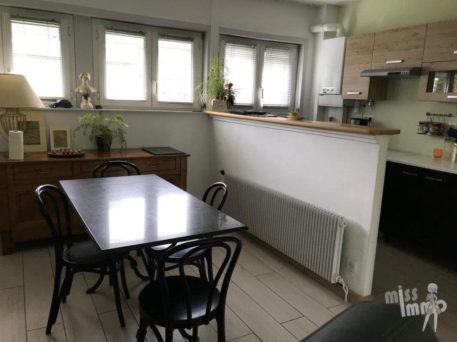 acheter maison mitoyenne 5 pièces 100 m² tourcoing photo 4