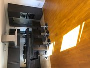 Apartment for rent 2 bedrooms in Howald - Ref. 7161733