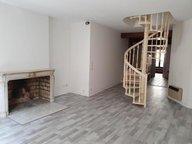Duplex à vendre F6 à Metz - Réf. 6379397