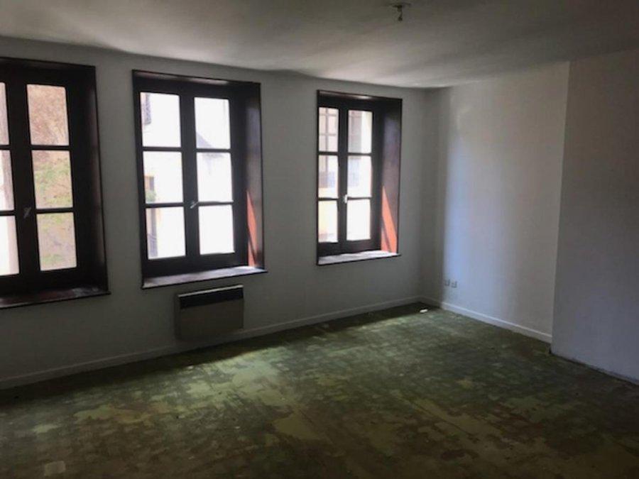 acheter duplex 6 pièces 127 m² metz photo 2