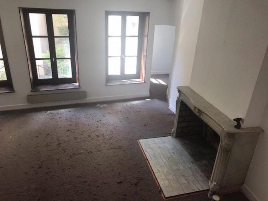acheter duplex 6 pièces 127 m² metz photo 4