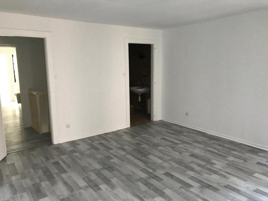 Duplex à vendre F6 à Metz