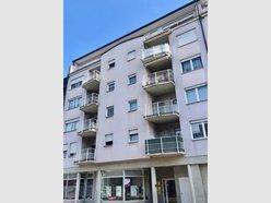Apartment for sale 5 rooms in Ettelbruck - Ref. 6051717