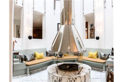 acheter villa 7 pièces 525 m² saarlouis photo 5
