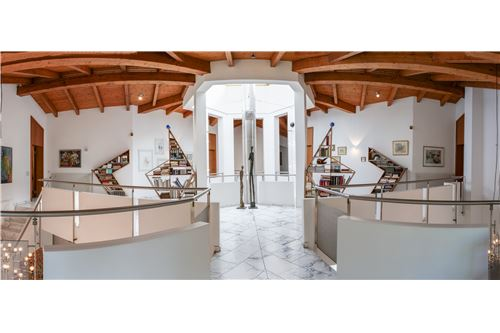 acheter villa 7 pièces 525 m² saarlouis photo 1