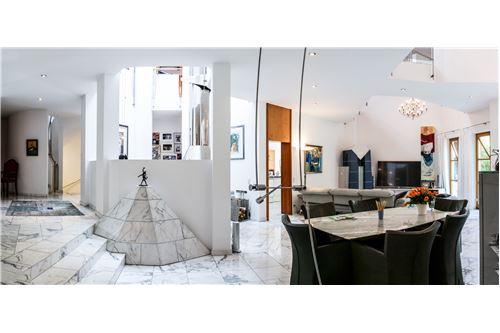acheter villa 7 pièces 525 m² saarlouis photo 3