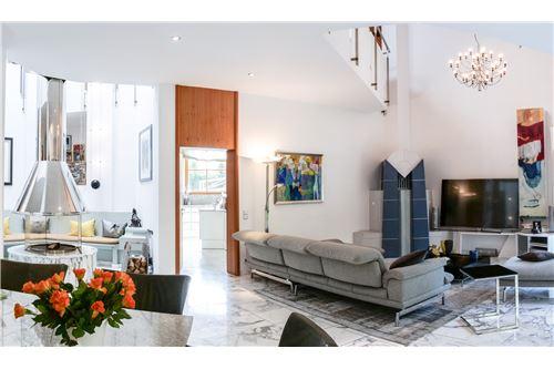 acheter villa 7 pièces 525 m² saarlouis photo 2