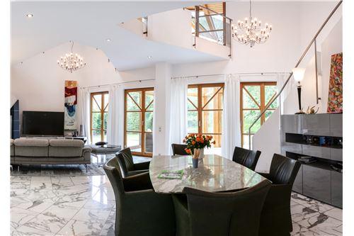 acheter villa 7 pièces 525 m² saarlouis photo 4