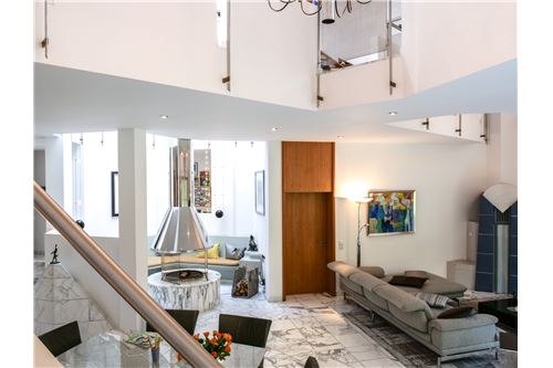 acheter villa 7 pièces 525 m² saarlouis photo 7