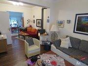 Maison à louer 3 Chambres à Grevenmacher - Réf. 5007237