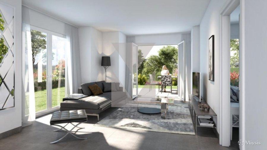 acheter triplex 4 chambres 223.48 m² bridel photo 3