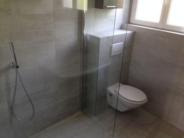 louer appartement 2 pièces 56.5 m² metz photo 4