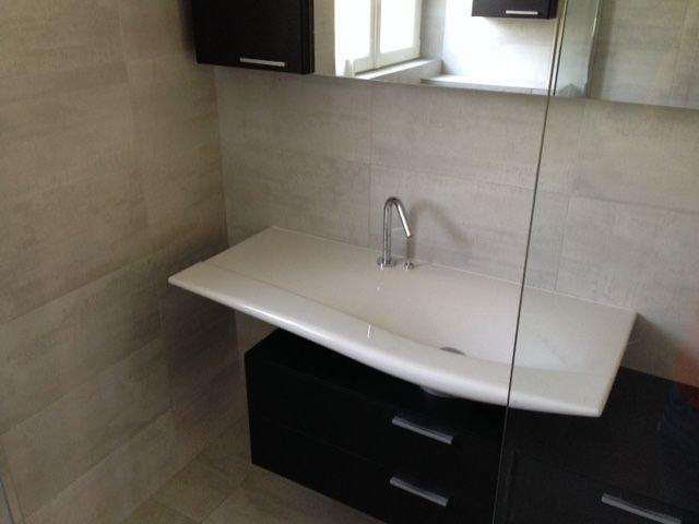 louer appartement 2 pièces 56.5 m² metz photo 3