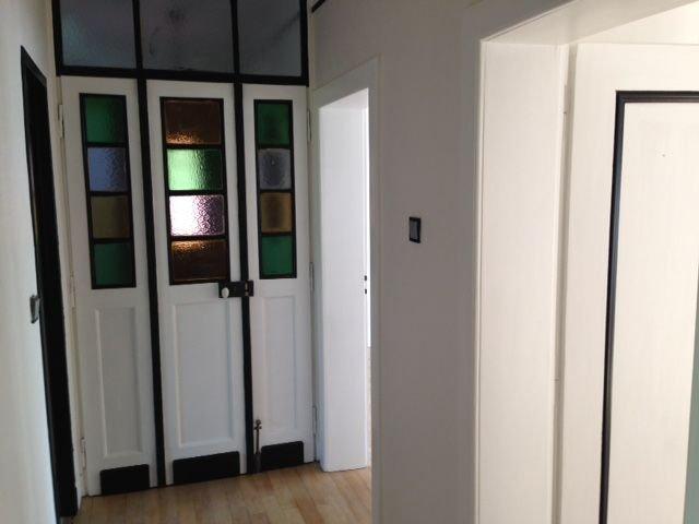 louer appartement 2 pièces 56.5 m² metz photo 7