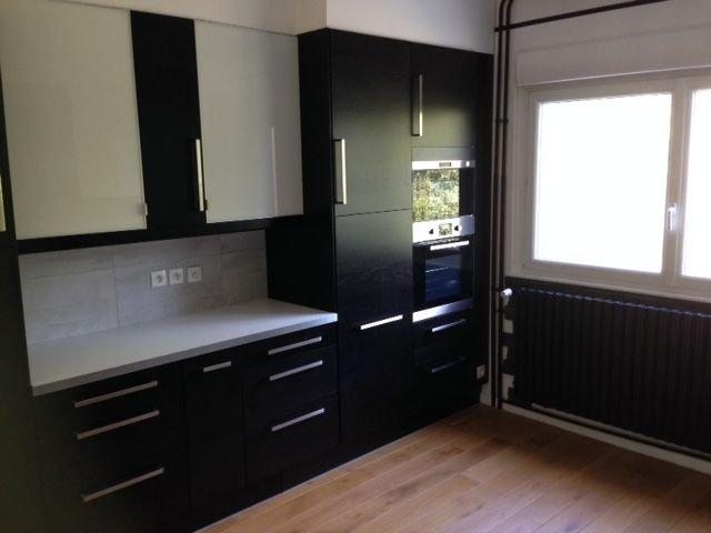 louer appartement 2 pièces 56.5 m² metz photo 2