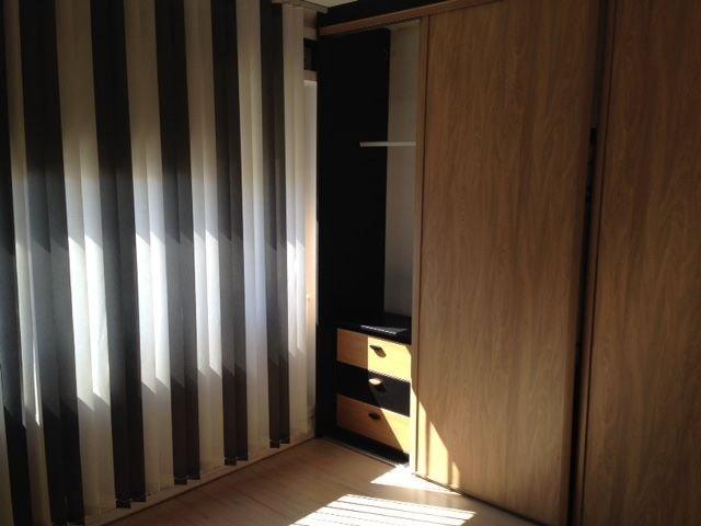 louer appartement 2 pièces 56.5 m² metz photo 5
