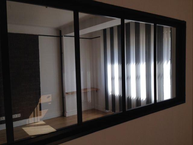 louer appartement 2 pièces 56.5 m² metz photo 6