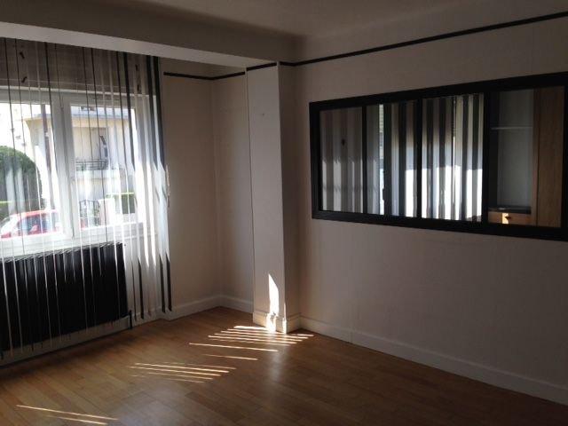 louer appartement 2 pièces 56.5 m² metz photo 1