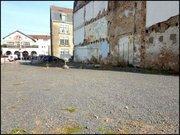 Terrain constructible à vendre à Raon-l'Étape - Réf. 6064005