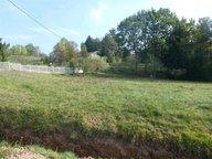 Terrain constructible à vendre à Taintrux - Réf. 6068101
