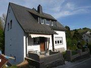 House for sale 5 rooms in Dhronecken - Ref. 6801285