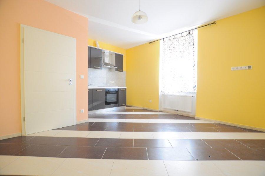acheter appartement 2 chambres 90 m² schifflange photo 1
