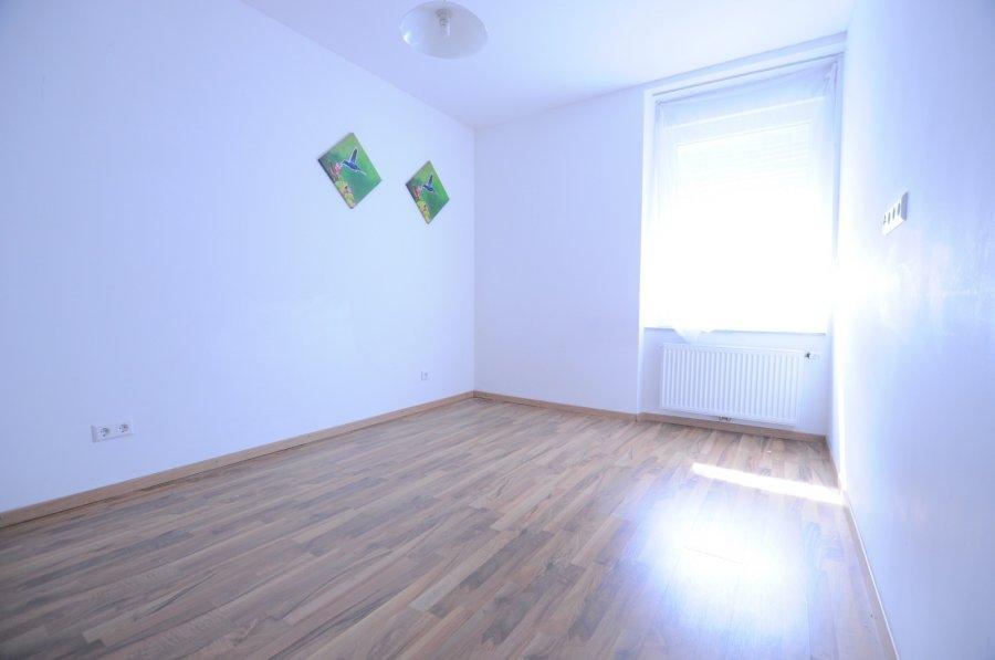 acheter appartement 2 chambres 90 m² schifflange photo 2