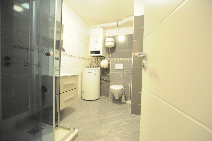 acheter appartement 2 chambres 90 m² schifflange photo 3