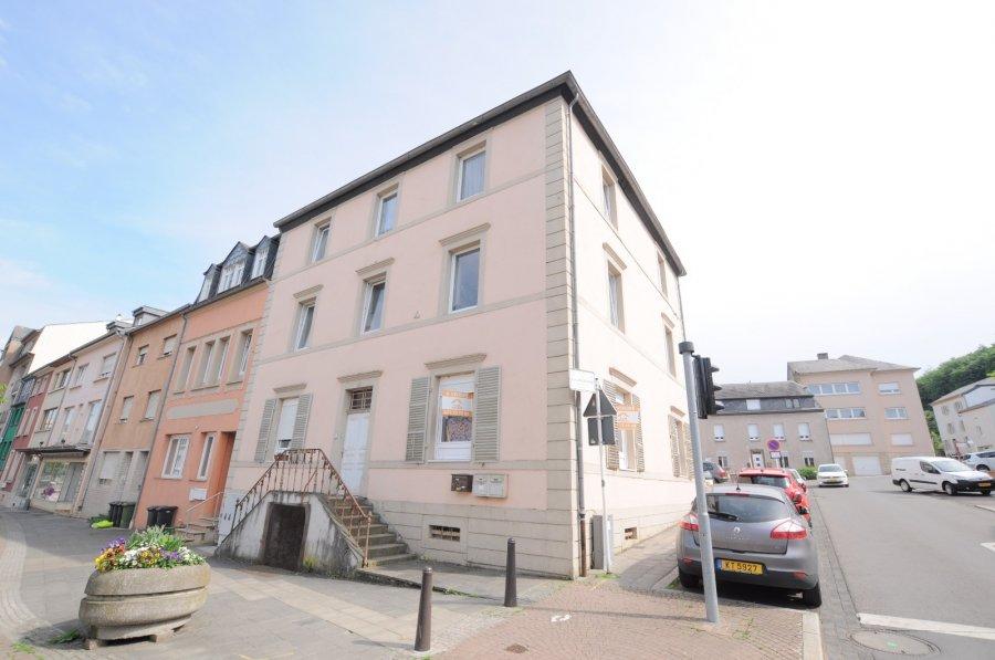 acheter appartement 2 chambres 90 m² schifflange photo 4