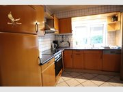 Duplex for rent 1 bedroom in Consdorf - Ref. 6936453