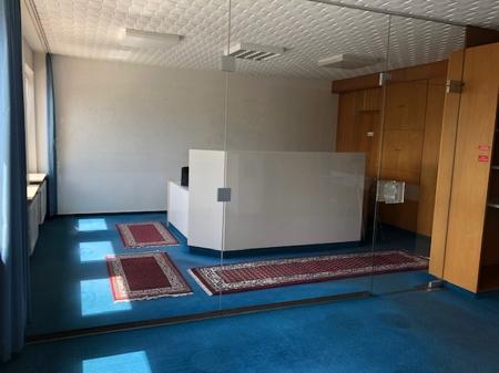 louer bureau 2 pièces 60 m² saarlouis photo 4