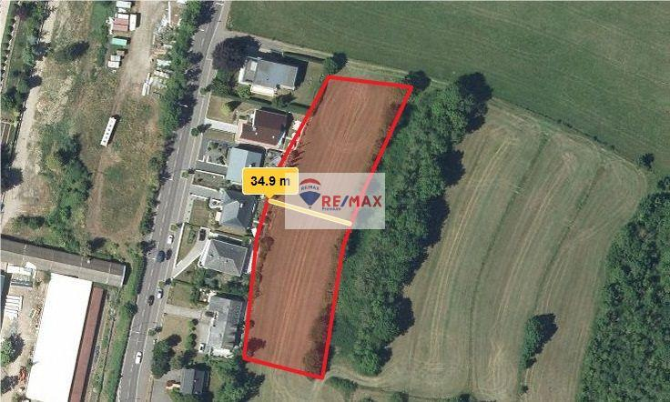 non building land for buy 0 bedroom 0 m² helmdange photo 1