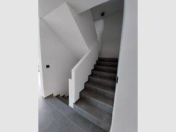 Doppelhaushälfte zur Miete 5 Zimmer in Gonderange - Ref. 7022725