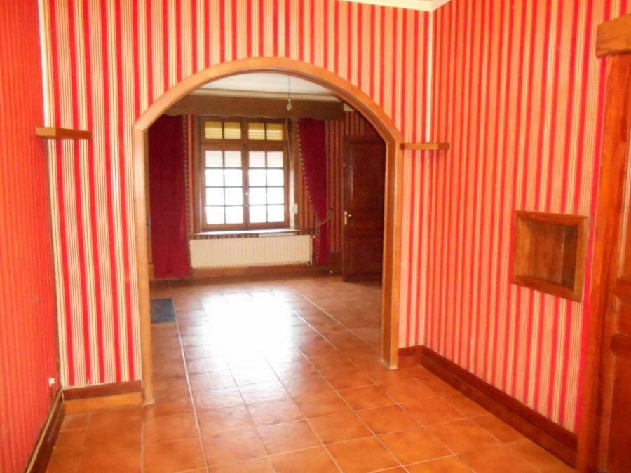acheter maison 5 pièces 108 m² hirson photo 4