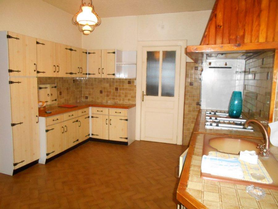 acheter maison 5 pièces 108 m² hirson photo 2
